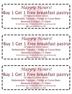 Coupon-Happy-Hour