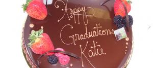 Graduation-(4)