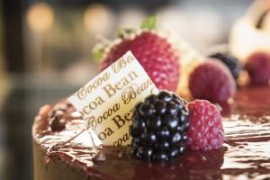cocoa bean geneva, rubenwashere, ruben cantu media, ruben cantu photography. geneva, cocoa bean, illinois, wedding cakes, specialty cakes, patisserie, fine desserts