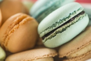 geneva, il. cocoa bean, pastry shop, rubenwashere, ruben cantu media