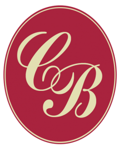 Cocoa-Bean-Logo-2