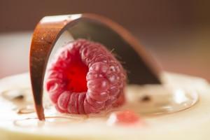 Cocoa Bean, Geneva, Desserts, Pastries, Individuals, Ruben Cantu Media, Rubenwashere