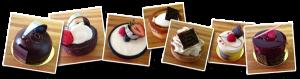 Dessert-Banner-Correct