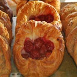 cherri_pastry