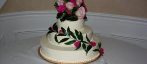 3-tier-w-flowers