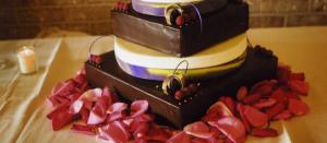 4-tier-alternat-Isabella-Chocolate