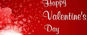 Happy-Valentines-Day-Greeting-Card-Vector