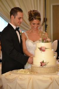weddinghorizontal