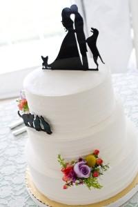 weddingpet