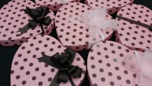 valentinepinkbox
