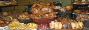 baked copya copy