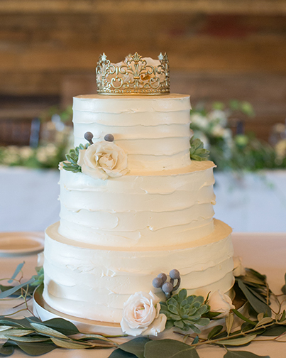 WCC_CCB_Wedding_Web_1