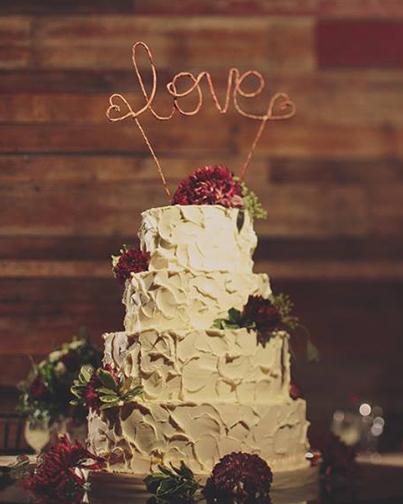 WCC_CCB_Wedding_Web_5