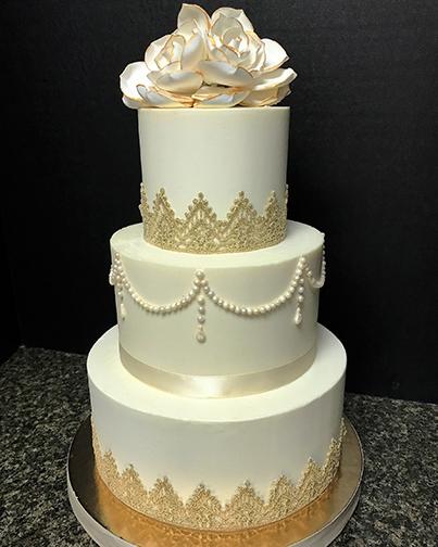 WCC_CCB_Wedding_Web_6